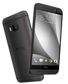 HTC One M9 'Hima' Official Release: Specs, Release date and Photos