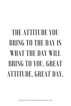 Motivational quotes for success , motivierende Zitate für den Erfolg motivational quotes for success, Citas motivacionales para el éxito. , citazioni motivazionali per il successo Motivational Quotes For Success, Great Quotes, Positive Quotes, Quotes To Live By, Inspirational Quotes About Work, Success Motivation Quotes, Better Days Quotes, Motivation Inspiration, Motivacional Quotes