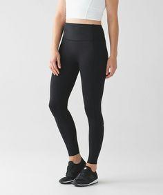 af6c4340012bd Black Like Nothing 7 8 Tight  Nulux Tight Leggings