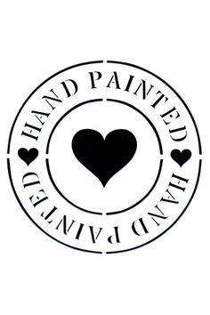 Smukke stencil i fransk stil til dine pudebetræk, møbler, vægge eller hvad du vil.  Alle vores stencils er fremstillet i tykt plast og kan derfor bruges igen og igen. SOM NOGET NYT, KAN DU NU LEJE VORES STENCIL, PRISEN ER 25 KR. FOR A3 OG 35 KR. FOR A4. For mere info, kontakt os gerne. TRYK PÅ TEKSTEN UNDER BILLEDERNE FOR VAREINFORMATION, MÅL OG STØRRE BILLEDER.
