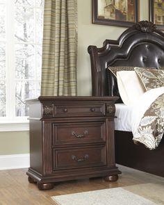die besten 25 l f rmige betten ideen auf pinterest l f rmige etagenbetten lager etagenbetten. Black Bedroom Furniture Sets. Home Design Ideas