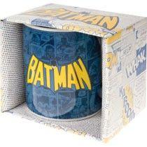 Tasse Batman