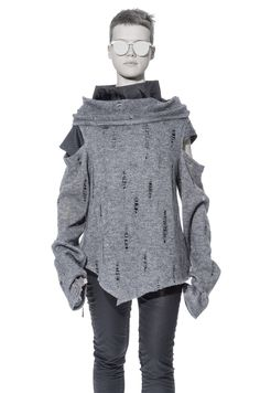art point Winter Collection, Vienna, Fashion Brand, Ruffle Blouse, Tops, Women, Art, Art Background, Fashion Branding