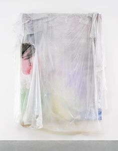 David Hammons, Untitled (2010): Sotheby's May'15