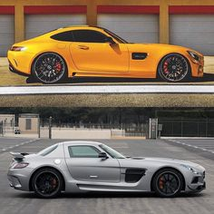 Best Mercedes Amg's Supercars (@amgbuzz) • Fotos y vídeos de Instagram