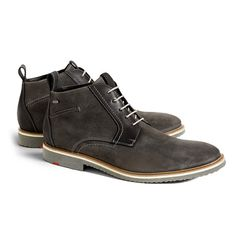 Lloyd creates high quality footwear with a passion for excellence and a heritage that goes back over 130 years. Baby Halloween Costumes, Timeless Fashion, Calf Leather, Derby, Calves, Oxford Shoes, Dress Shoes, Lace Up, Footwear