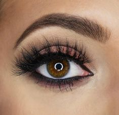 Lashes vary from type to type and no 2 lashes are the exact same. False Lashes are made from various different fibres. How do you know which lashes are Fiber Lash Mascara, Fiber Lashes, Longer Eyelashes, Fake Eyelashes, Permanent Eyelashes, 3d Mink Lashes, False Lashes, Crayon Eyeliner, Eyelash Kit