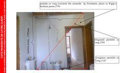 pret scari interioare din lemn cu vang si trepte economice proiect arhitect Line Chart, Ladder, Stairway, Ladders