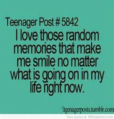 teenager post quotes - Yahoo Image Search results