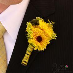 Gorgeous Wedding Flowers Combo from Global Rose. Wedding Beauty, Rose Wedding, Fall Wedding, Wedding Flowers, Dream Wedding, Wedding Stuff, Wedding Decor, Yellow Wedding, Wedding Pins