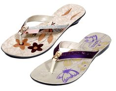 Indistar Women's Other Comfortable Flip Flop -- You can find out more details at the link of the image.
