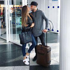 "12.8k Likes, 115 Comments - Annie Jaffrey (@anniejaffrey) on Instagram: ""Off to the Maldives we go! ✈️☀"""