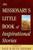 Missionary's Little Book Stories