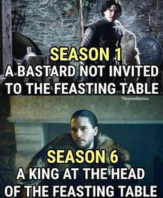 "InstaThrones on Instagram: ""The King In The North! #GoTS7 #jonsnow #kitharington #gameofthrones #hbo"""