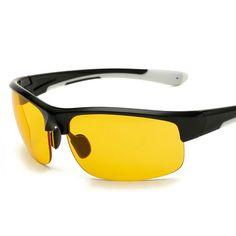 430fa70d10 F.J4Z 2017 Traveling Sunglasses for Men Fashion Women Eyewear Semi Frame  Cool Outdoor Sports Accessories Gafas Oculos Eyewear-in Sunglasses from  Men s ...