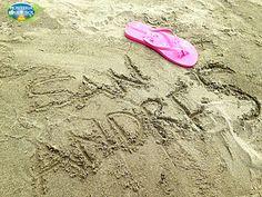 ¿Qué estás esperando? la mejor terapia en estas vacaciones para empezar el año con el pie derecho es un #viaje a la #isla de #SanAndrés  ¡Aprovecha nuestros descuentos!