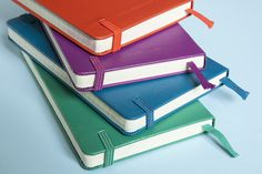 18 Months 2016/17 Colored Academic Planners