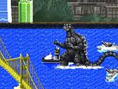 """This homage to our favorite giant kaiju and actor Bryan Cranston may be better than the 2014 """"Godzilla"""" movie itself."""