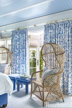 843 best bedroom images in 2019 ballard designs relaxing places rh pinterest com