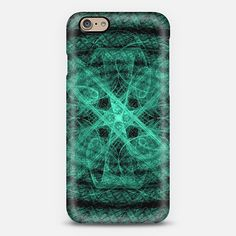 @casetify sets your Instagrams free! Get your customize Instagram phone case at casetify.com! #CustomCase Custom Phone Case   iPhone 6   Casetify   Portrait   Graphics   Painting    Eric Rasmussen
