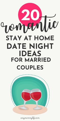 Here are some creative and romantic stay at home date night ideas for couples on Valentines Day. These at-home date night ideas will especially help parents celebrate once the kids are in bed. at home date night ideas Creative Date Night Ideas, Romantic Date Night Ideas, Romantic Love Messages, Romantic Dates, Romantic Surprise, Meaningful Tattoos For Couples, Valentines Date Ideas, Valentine Gifts, Date Night Ideas For Married Couples