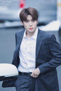 Jaehyun || NCT || Photo °>>° #nct #nctjaehyun #jaehyun #nctu #nct127 #nctujaehyun #nct127jaehyun #kpop