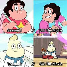 Steven Universe Peridot, Memes Steven Universe, Future Memes, Robin Dc, Universe Art, Super Hero Costumes, Cartoon Shows, Plaid Christmas, Drawing