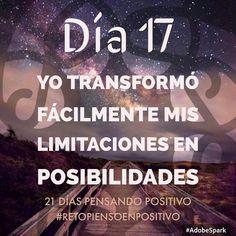 Día 17