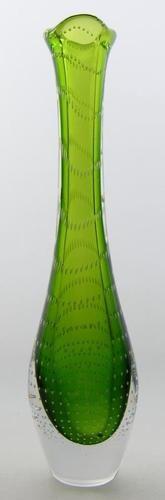 magnor cilia glass