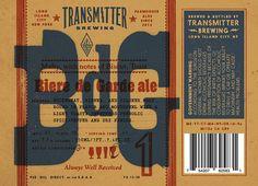 beer, transmitter, h