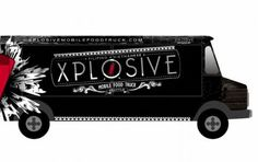 Upcoming Seattle food truck serving Vietnamese-Filipino