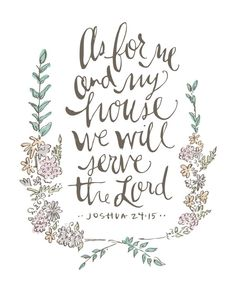 Perfect Bible verse to display in a home! God and Jesus Christ Scripture Quotes, Bible Scriptures, Lds Quotes, Uplifting Quotes, Encouragement, Give Me Jesus, Illustrated Faith, Walk By Faith, Christian Quotes
