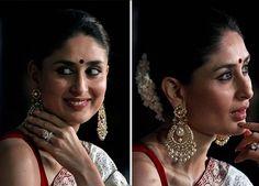 5 Things You Must Wear This Ganesh Chaturthi .. Like our Celebrities #KareenaKapoor #GaneshChaturthi ~ Sha's Inkling