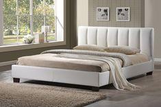 58 best leather bed frames images leather bed frame beds with rh pinterest com