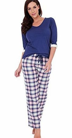 143 Best Ladies pyjamas images  184aa570d