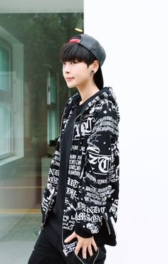 Ulzzang Boy                                                                                                                                                      More