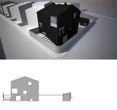 Casa Perafita-A2G-3D 2-Isilda Santos e Carla Neves