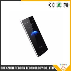 Bulk Items 5.5 inch Lowest Price China Android Phone With Dual Cameras#lowest price china android phone#Consumer Electronics#phones