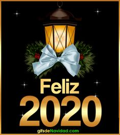 Prospero ano novo para todos nos 🙏🙏🙏 Happy New Year Pictures, Happy New Year Message, Happy New Year Quotes, Happy New Year Wishes, Happy New Year Greetings, Happy New Year 2019, Christmas Wishes, Christmas And New Year, Christmas Time