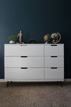 m belf e f r ikea nordli kommode ikea hacks pinterest ikea hack bedrooms and teen room. Black Bedroom Furniture Sets. Home Design Ideas