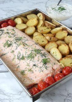 Potato Salad, Delish, Nutrition, Lunch, Meat, Chicken, Dinner, Cooking, Breakfast