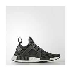 buy popular 84814 41852 NMD shoes blend heritage style with innovation. See all models and colors  of NMD shoes including   in the official adidas online store.