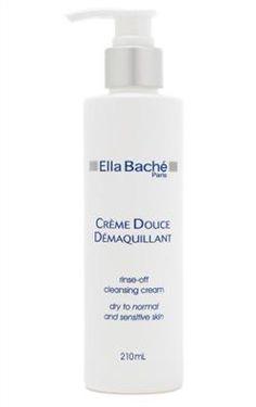 73 Best Ella Bache World images in 2013 | Skin care