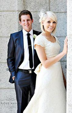 Short hair - Short hair  Repinly Weddings Popular Pins