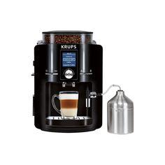 Liefert immer Perfekte Ergebnisse http://krupskaffeevollautomat.de