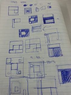 e214A_w1_박선경_4_sketch