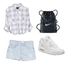 """""""Unbenannt #5"""" by inssi on Polyvore"""