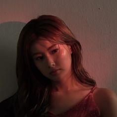 izone kang hyewon icon 3 In One, Yuri, Kpop, Girls, Icons, Eyes, Toddler Girls, Daughters, Maids
