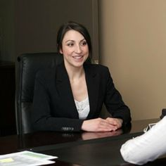 While a polished and professional outfit is no substitute for a killer resume, the right look can set you apart from other job-seekers—and boost your confidence. Make a great impression in your next job interview by following our expert tips from in-demand image consultant Marla Tomazin.