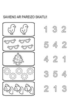 Relative Clause Worksheets Word March Preschool Worksheets  Math Worksheets And Weather Animal Habitats For Kids Worksheets Excel with Worksheets About Matter Word Preschool Worksheets Kids Under Preschool Counting Printables Free Printable Worksheets For 1st Grade Reading Comprehension Pdf